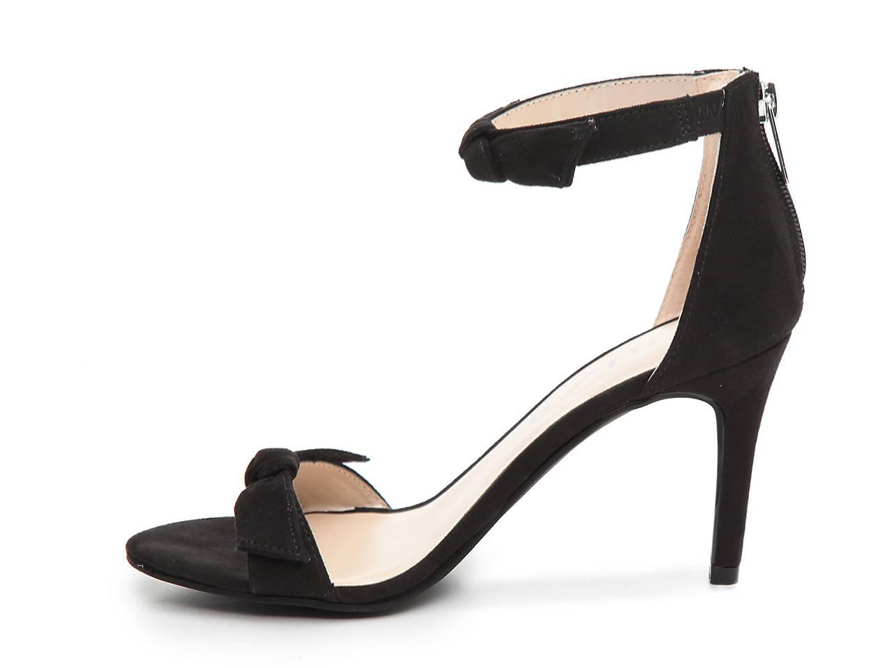 a98aca34ff31 Unisa Samarie Sandal Women s Shoes