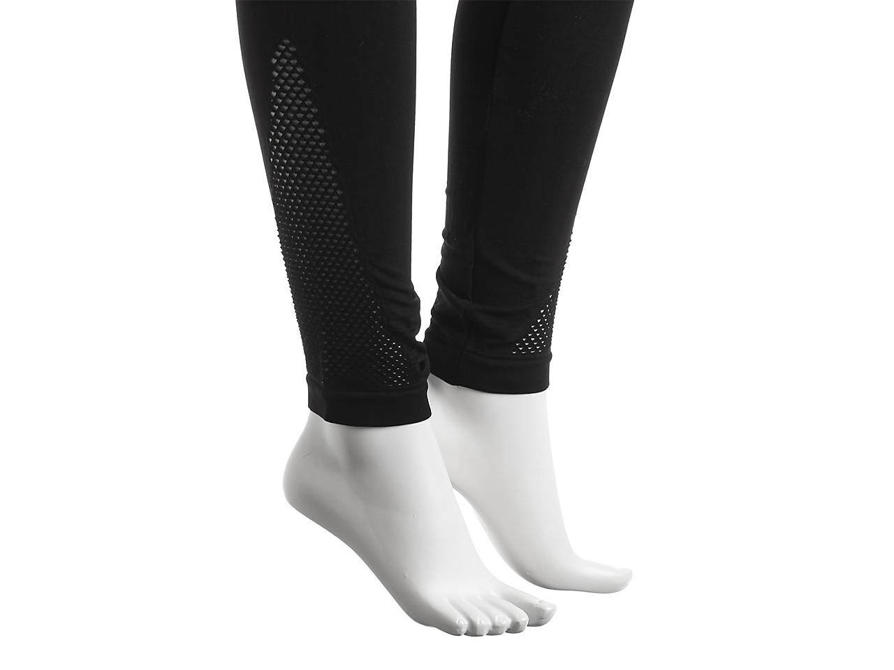 05c816dd9f3e8 Via Spiga - Luxury Luxe Microfiber Women's Leggings Women's Handbags ...
