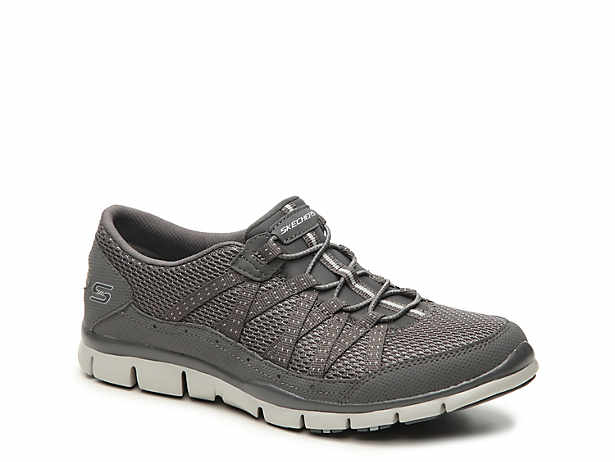 ceb21ac610e8 Skechers Shoes, Sneakers, Sandals & Walking Shoes | DSW