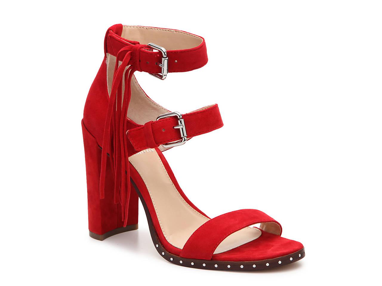 5f266e32753b Vince Camuto Jesina Sandal Women s Shoes