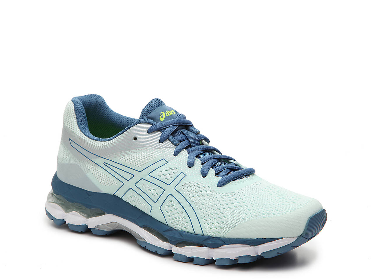asics women s running shoes