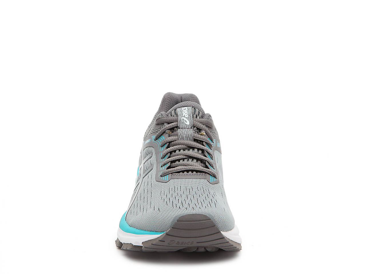 ASICS GT-1000 7 Running Shoe - Women's Women's Shoes | DSW