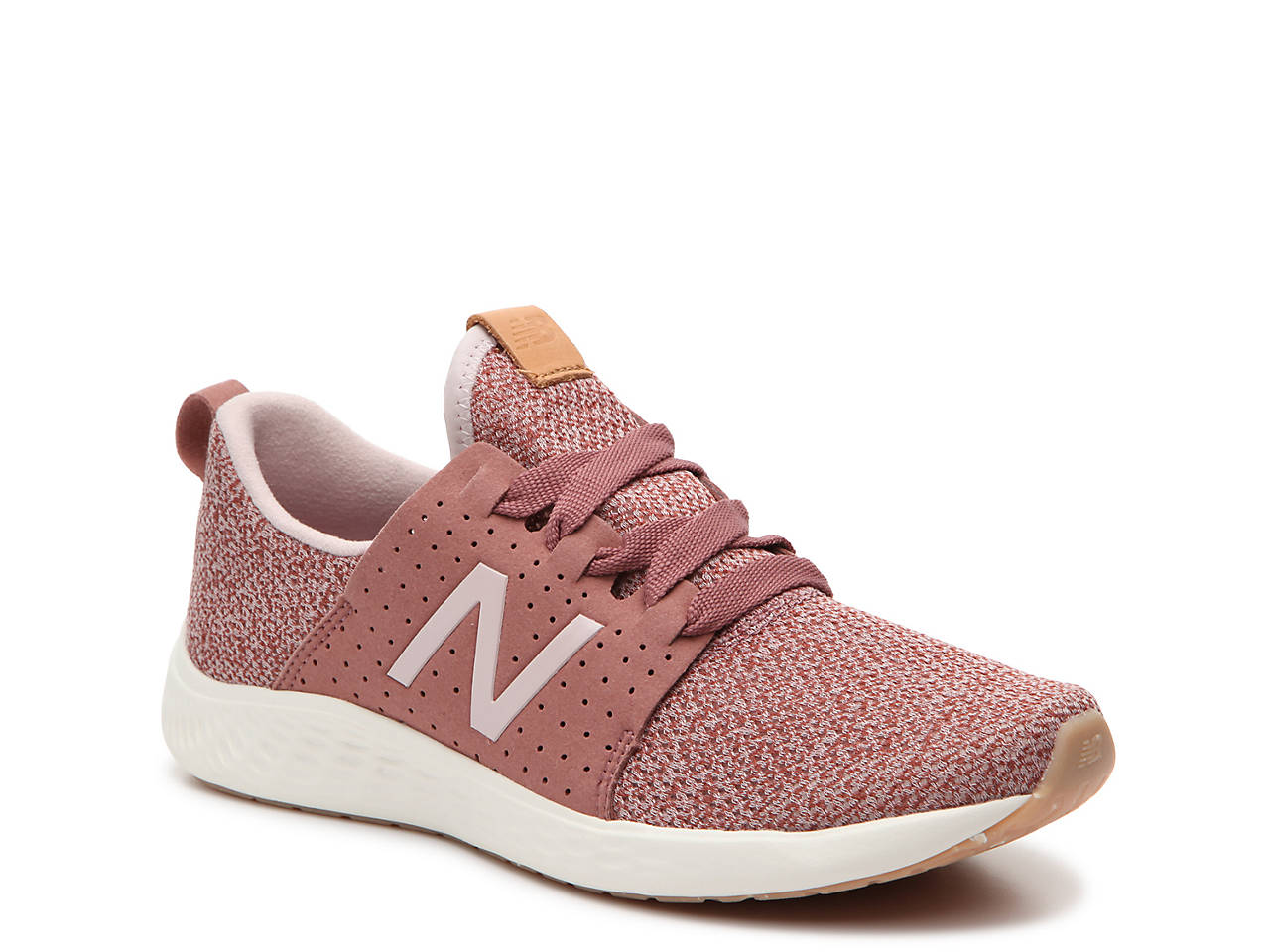 new balance shoes women
