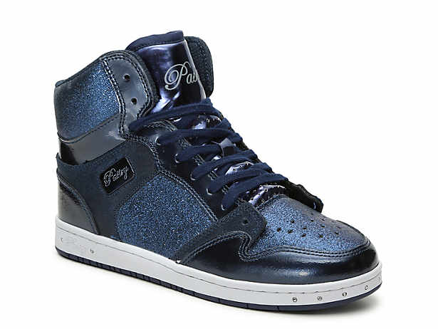Pastry Shoes Sneakers Tennis Shoes High Tops Dsw