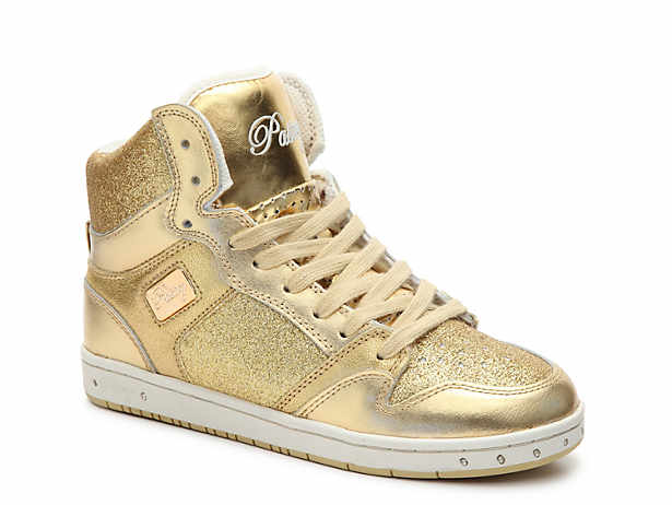 051ea393816 Pastry Shoes, Sneakers, Tennis Shoes & High Tops | DSW
