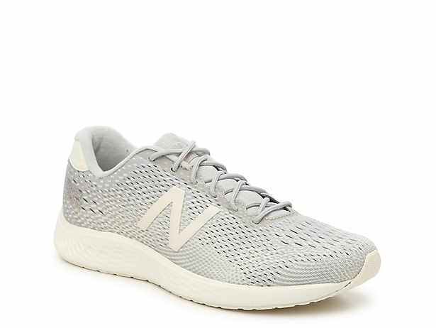 f32c76801b989 New Balance Fresh Foam Arishi NXT Lightweight Running Shoe - Women's  Women's Shoes   DSW