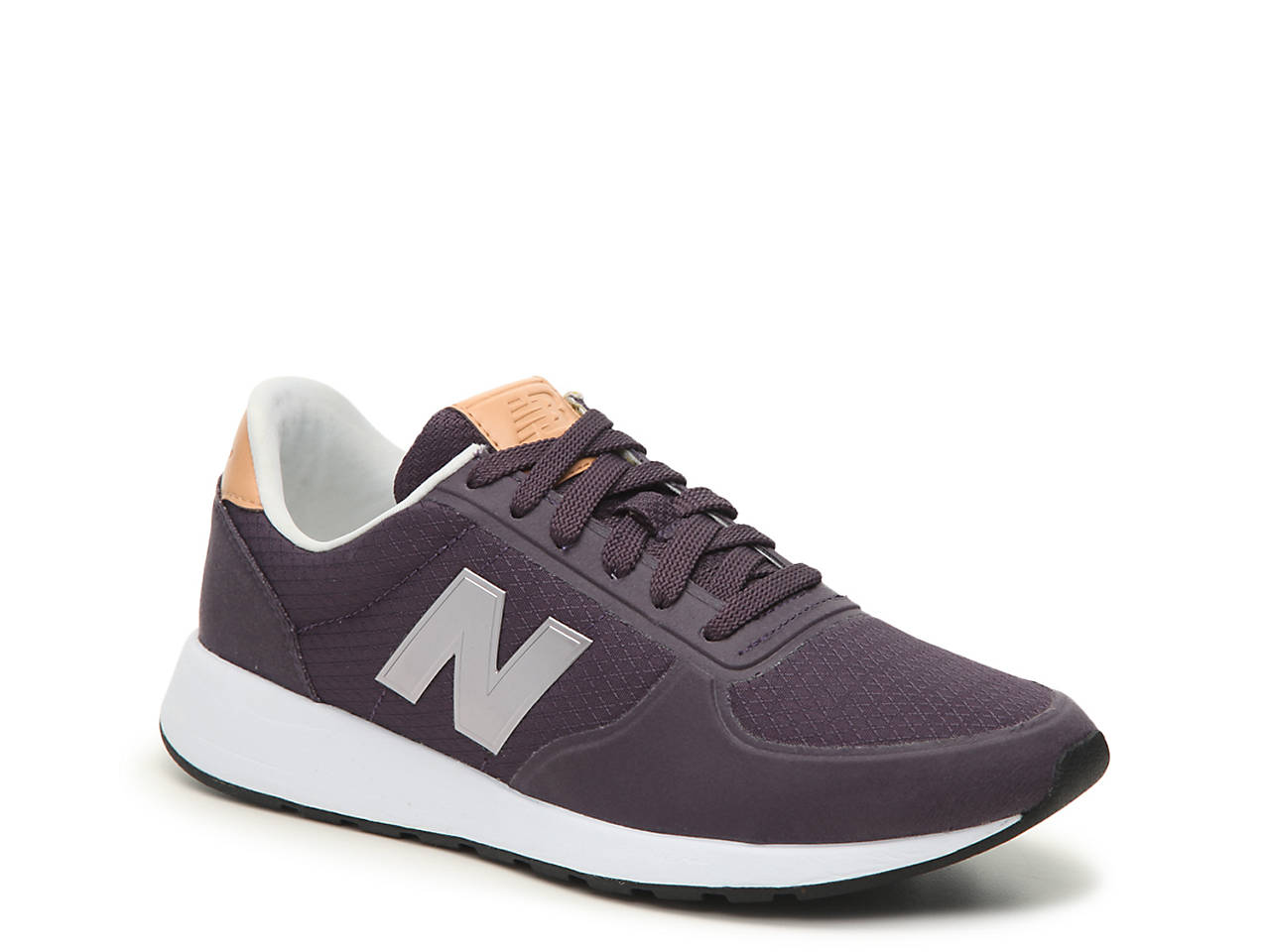 new balance 504