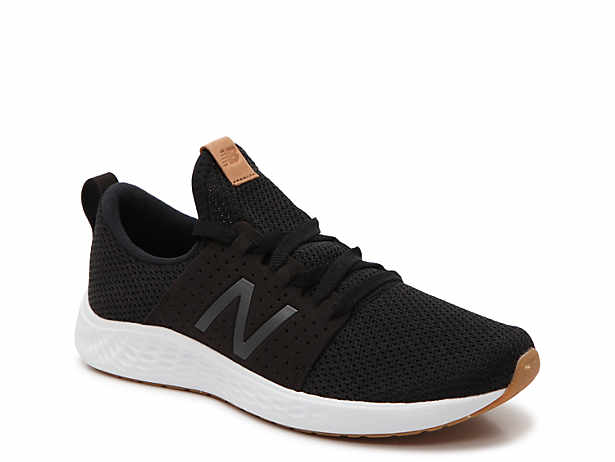 nouveau concept 7173e 501a7 New Balance Shoes, Sneakers & Running Shoes | DSW