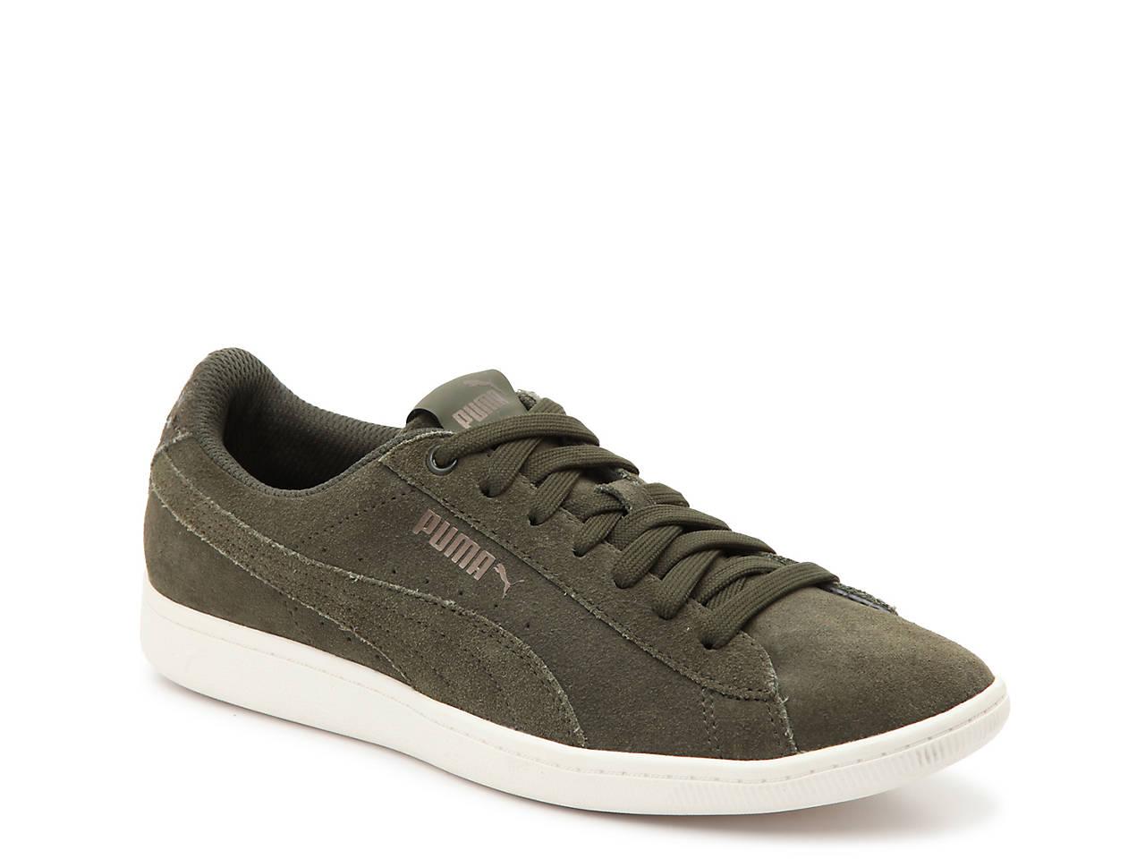 Puma Vikky Sneaker - Women s Women s Shoes  ca80c9698
