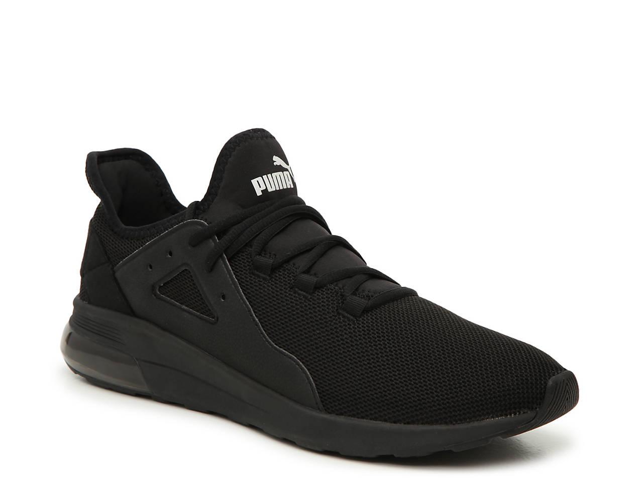54ea15dd3462 Puma Electron Street Sneaker - Men s Men s Shoes