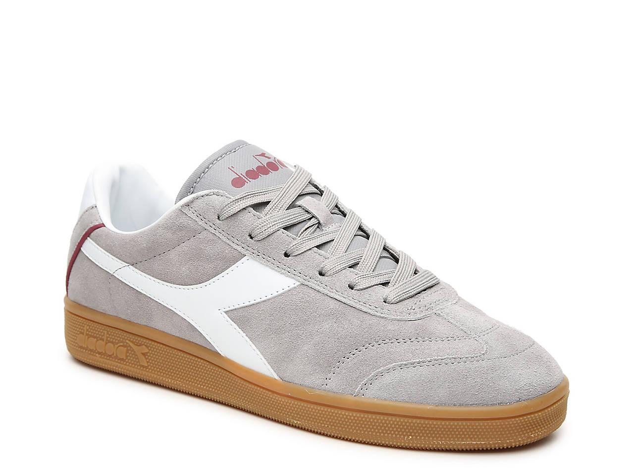 e98932bc21a63 Kick Sneaker - Men's