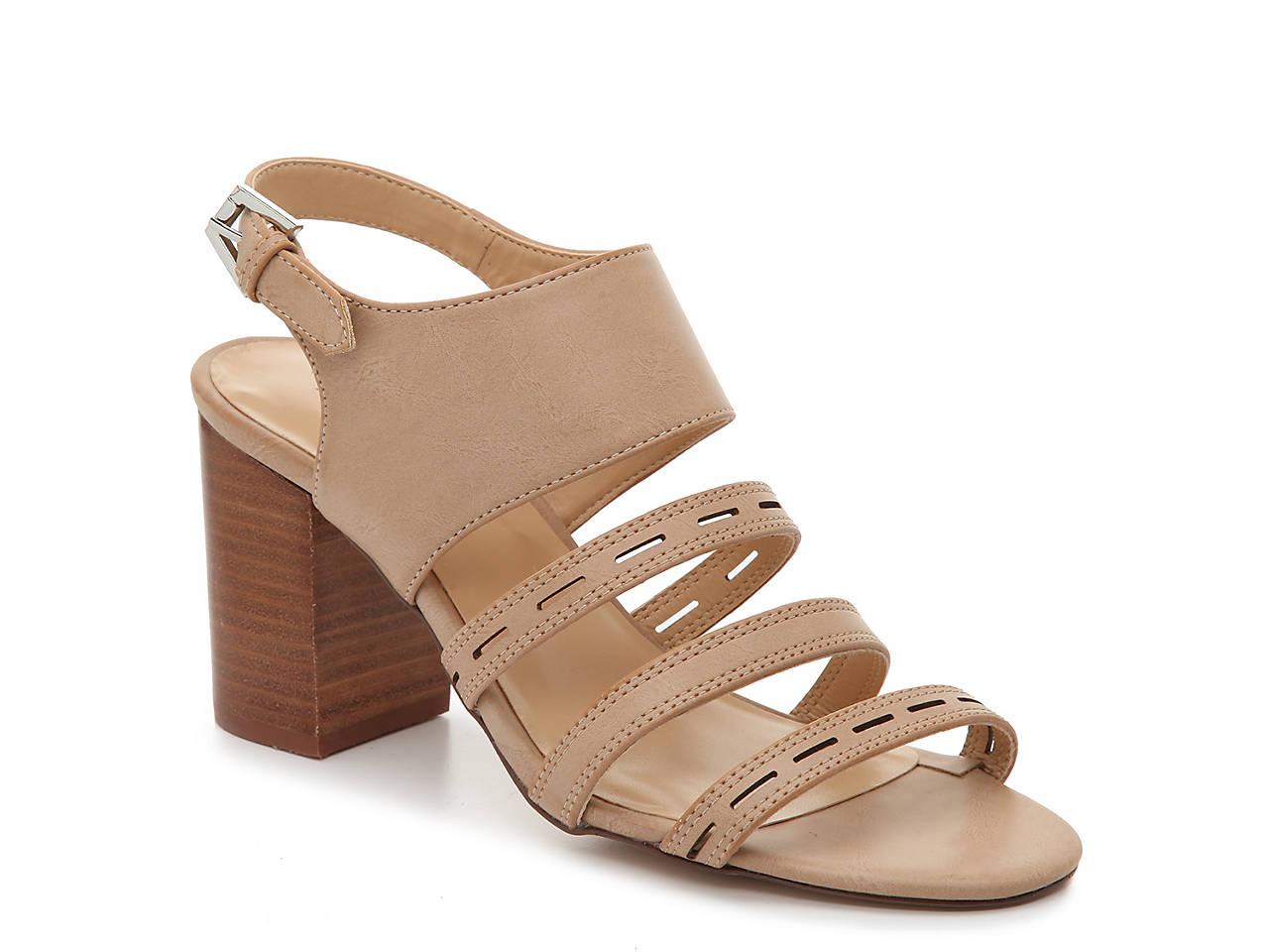 c81a35d51dd4 Andiamo Vox Sandal Women s Shoes