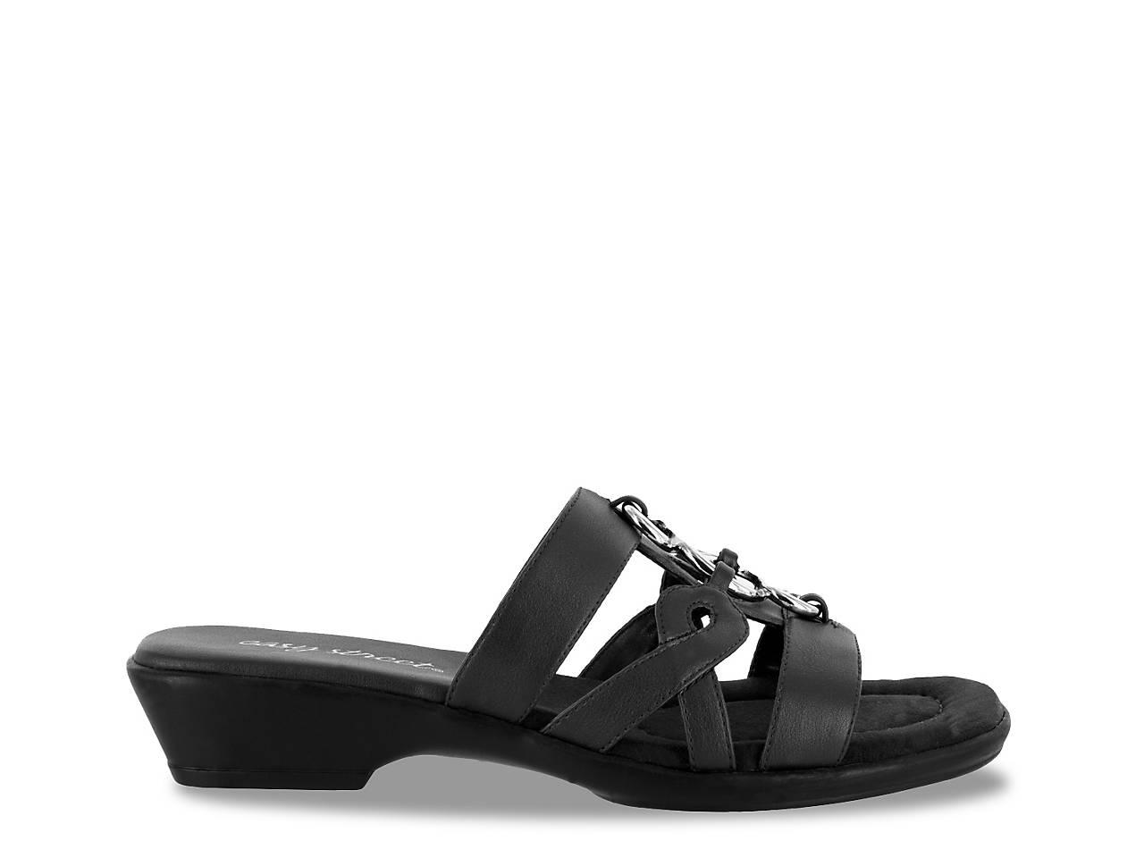 0da53597a3e Easy Street Torrid Sandal Women s Shoes