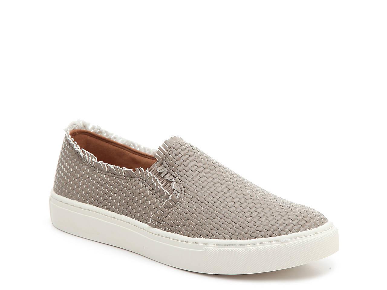 b267cbc1cbd Indigo Rd. Kicky Slip-On Sneaker Women s Shoes