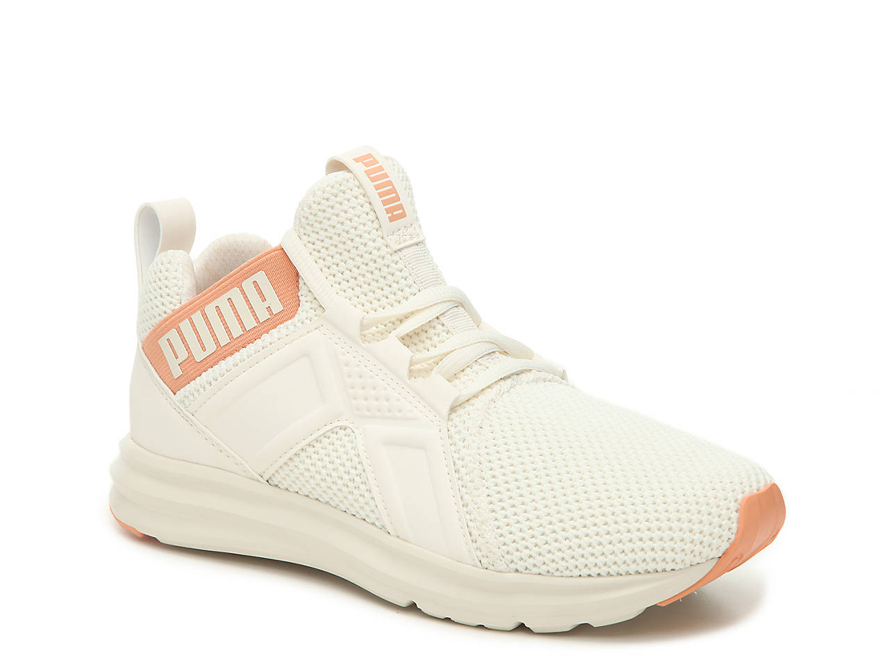 Puma Enzo Weave Training Shoe - Women s Women s Shoes  c85cc5c4a