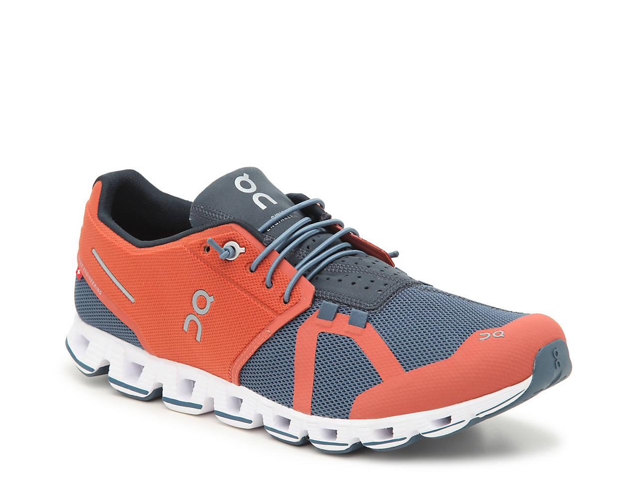 best service 4946f 81ff1 Cloud 2.0 Lightweight Running Shoe - Men's