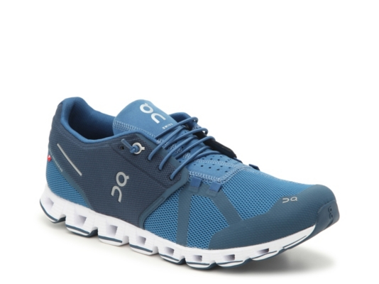 On Cloud 2.0 Lightweight Running Shoe - Men's Men's Shoes | DSW