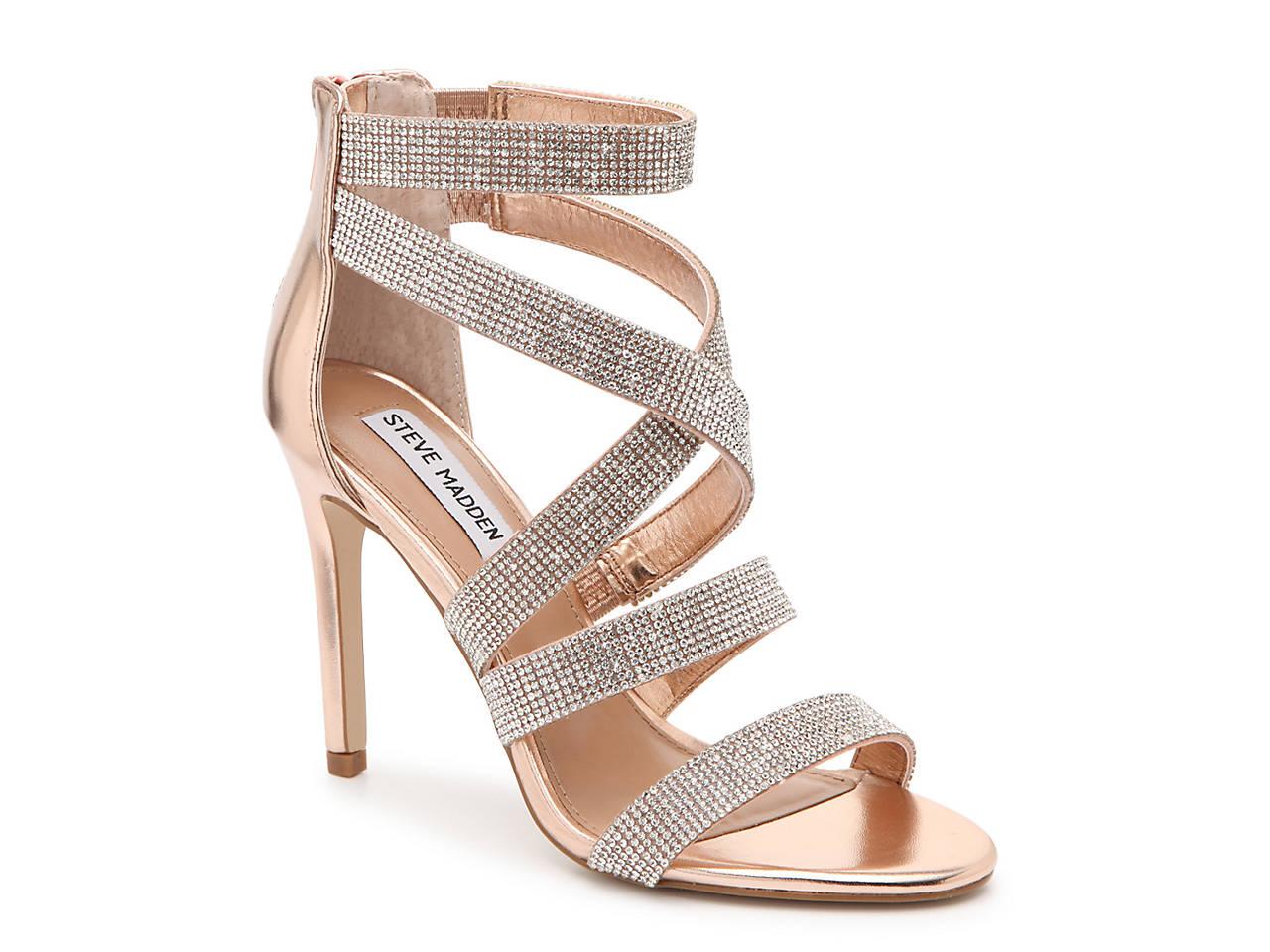 36534158507 Steve Madden Kyla Sandal Women s Shoes
