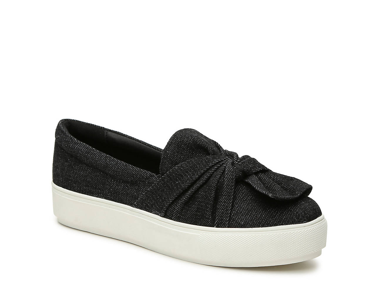 be414b03 Bellini Twist Slip-On Sneaker Women's Shoes | DSW