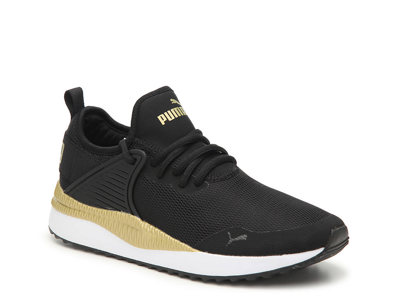 Puma Pacer Next Cage Training Shoe - Women s Women s Shoes  c8544a406