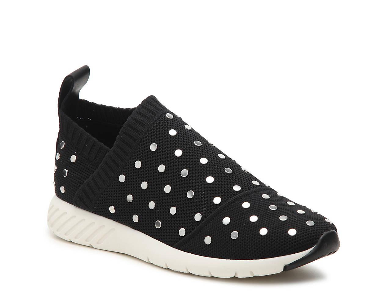 2f348e342b107 Dolce Vita Bruno Sneaker Women's Shoes   DSW