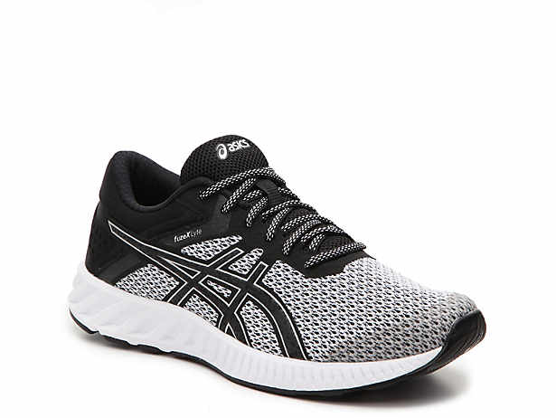 4a0a7eb42ddb ASICS Shoes