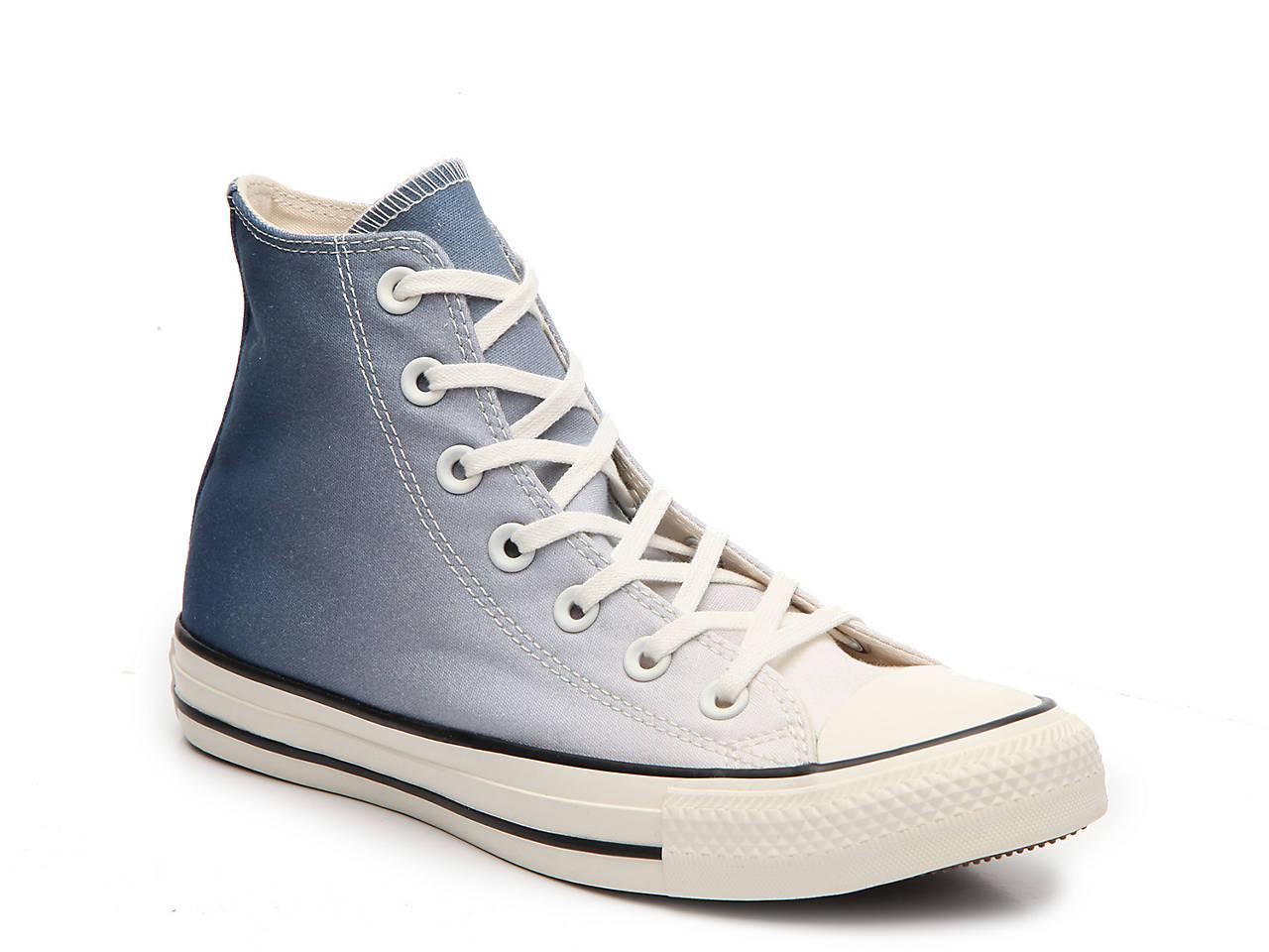 6c73182f2abf Converse Chuck Taylor All Star Storm High-Top Sneaker - Women s ...