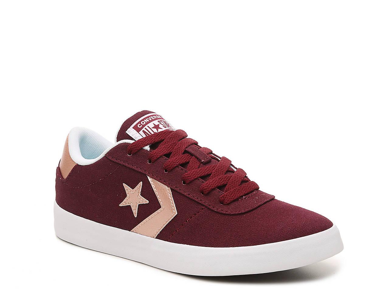 e8636a94edd9 Converse Point Star Sneaker - Women s Women s Shoes