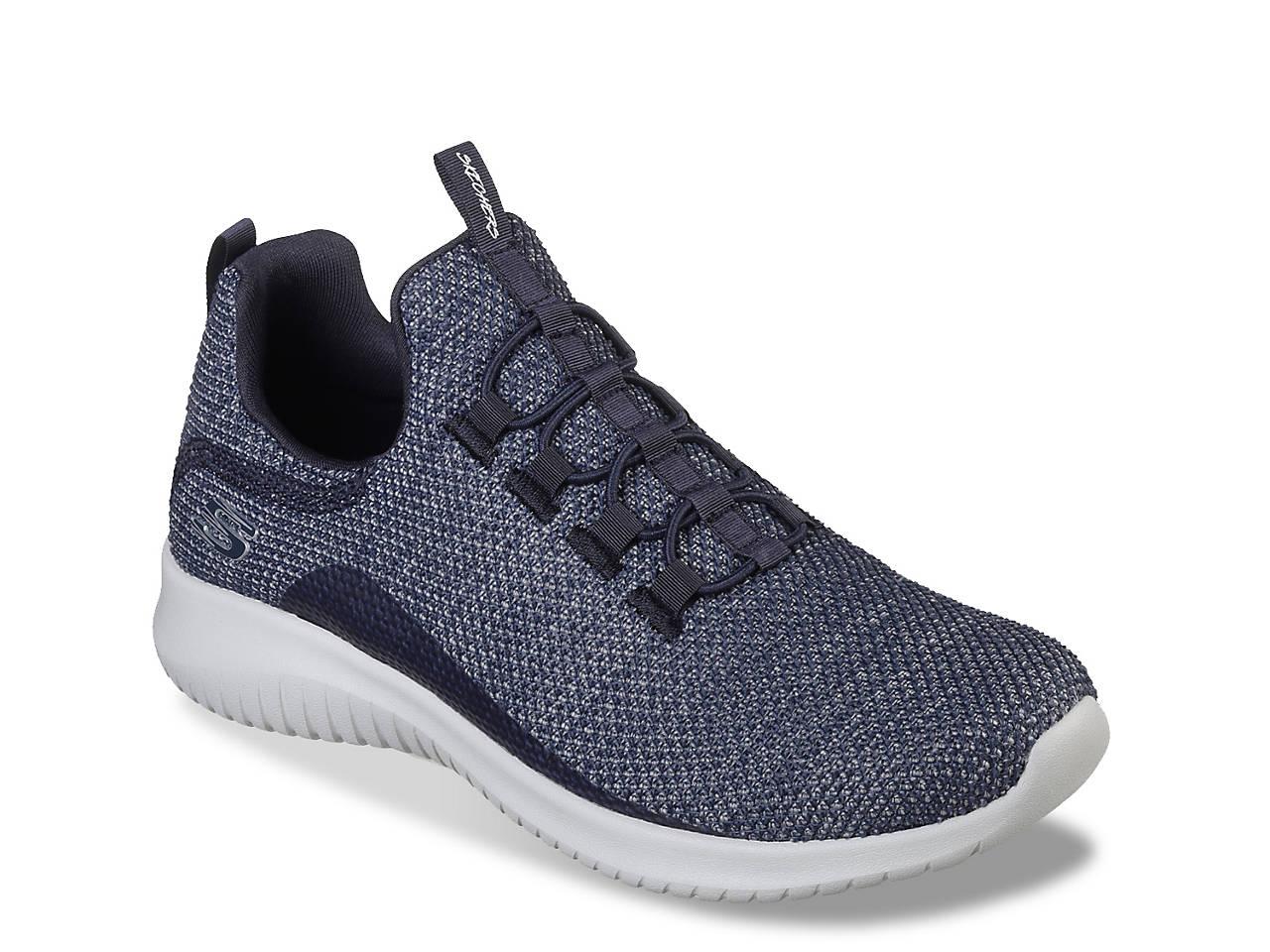 6bde7385c86b Skechers Ultra Flex Capsule Slip-On Sneaker - Women s Women s Shoes ...