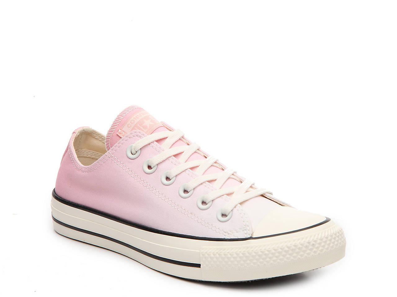 cfbac30374a3 Converse Chuck Taylor All Star Storm Sneaker - Women s Women s Shoes ...