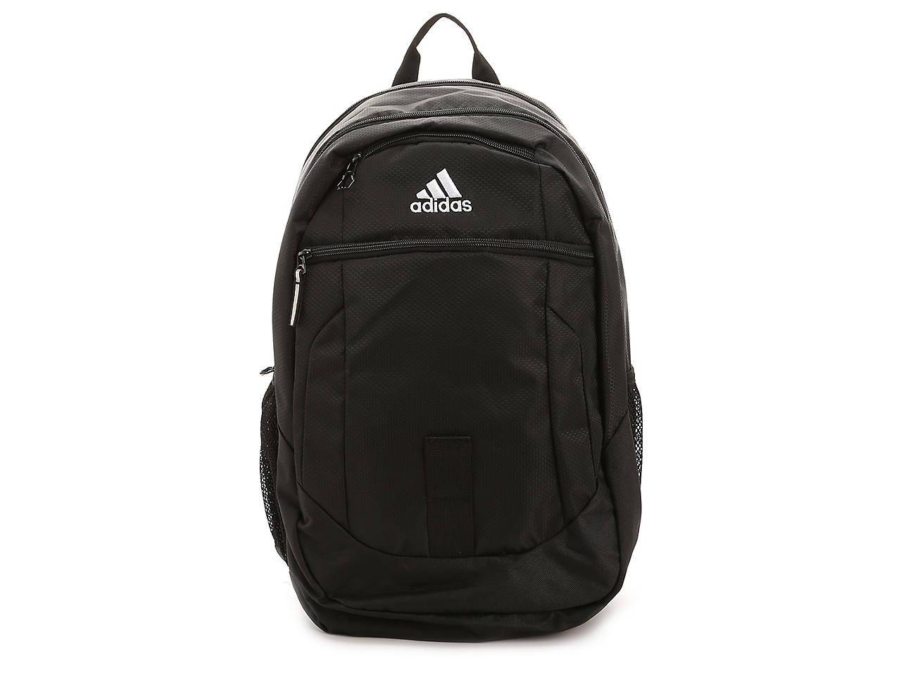 df0b66822c14 Adidas Backpack One Strap- Fenix Toulouse Handball