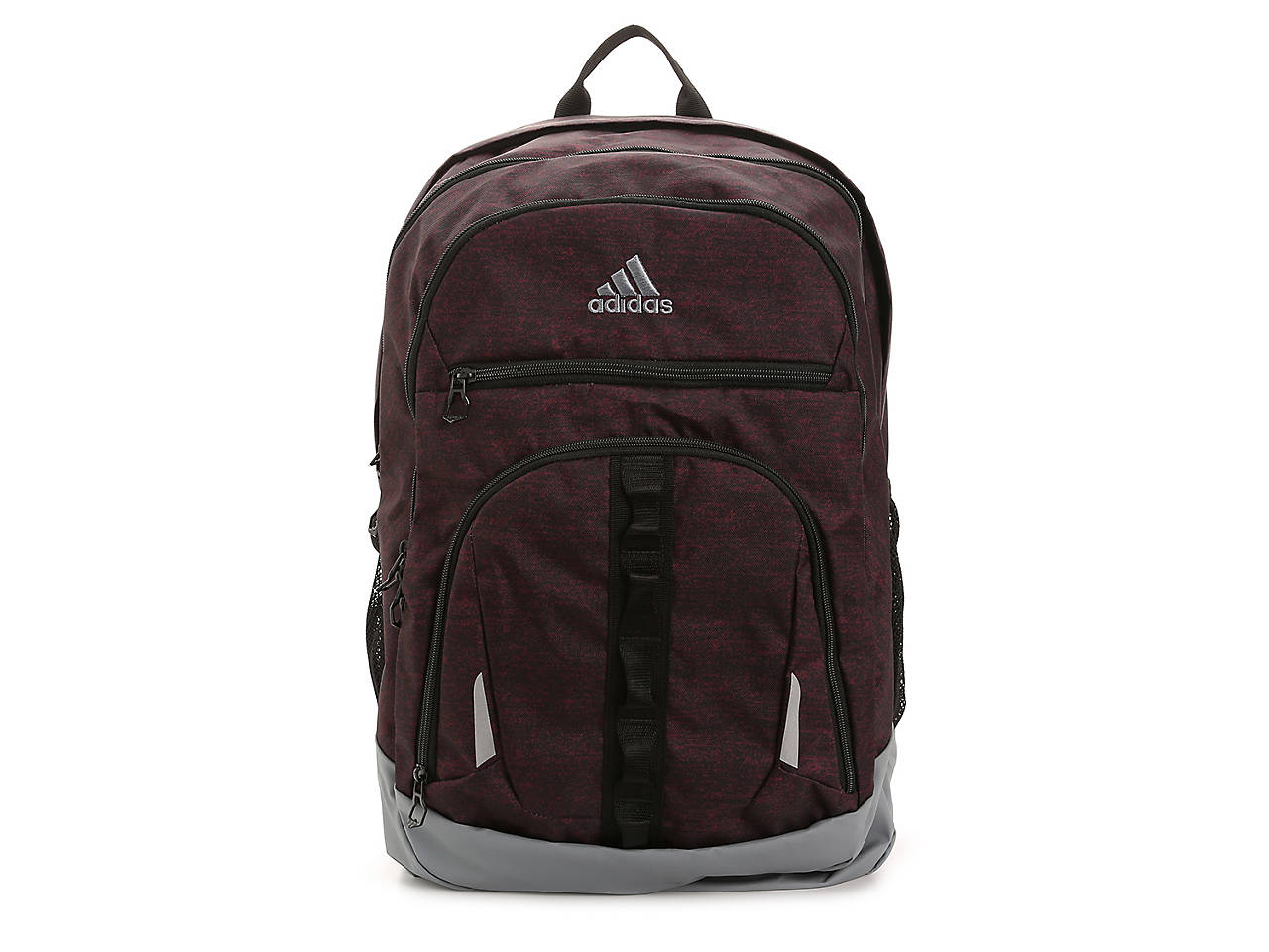 b2880f36ae5 adidas Prime IV Backpack Men's Handbags & Accessories | DSW