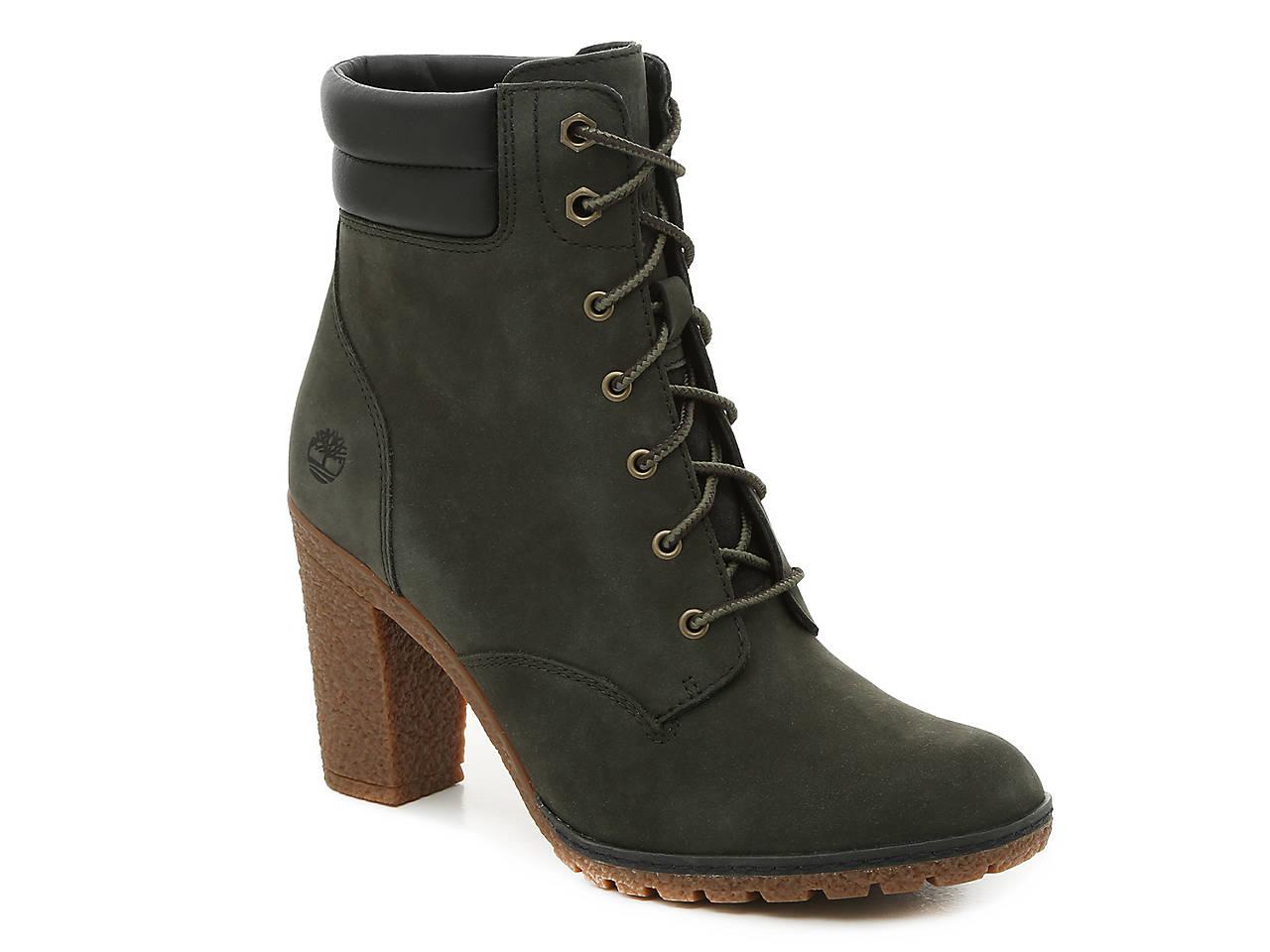 cb77c1098585 Timberland Tillston Bootie Women s Shoes