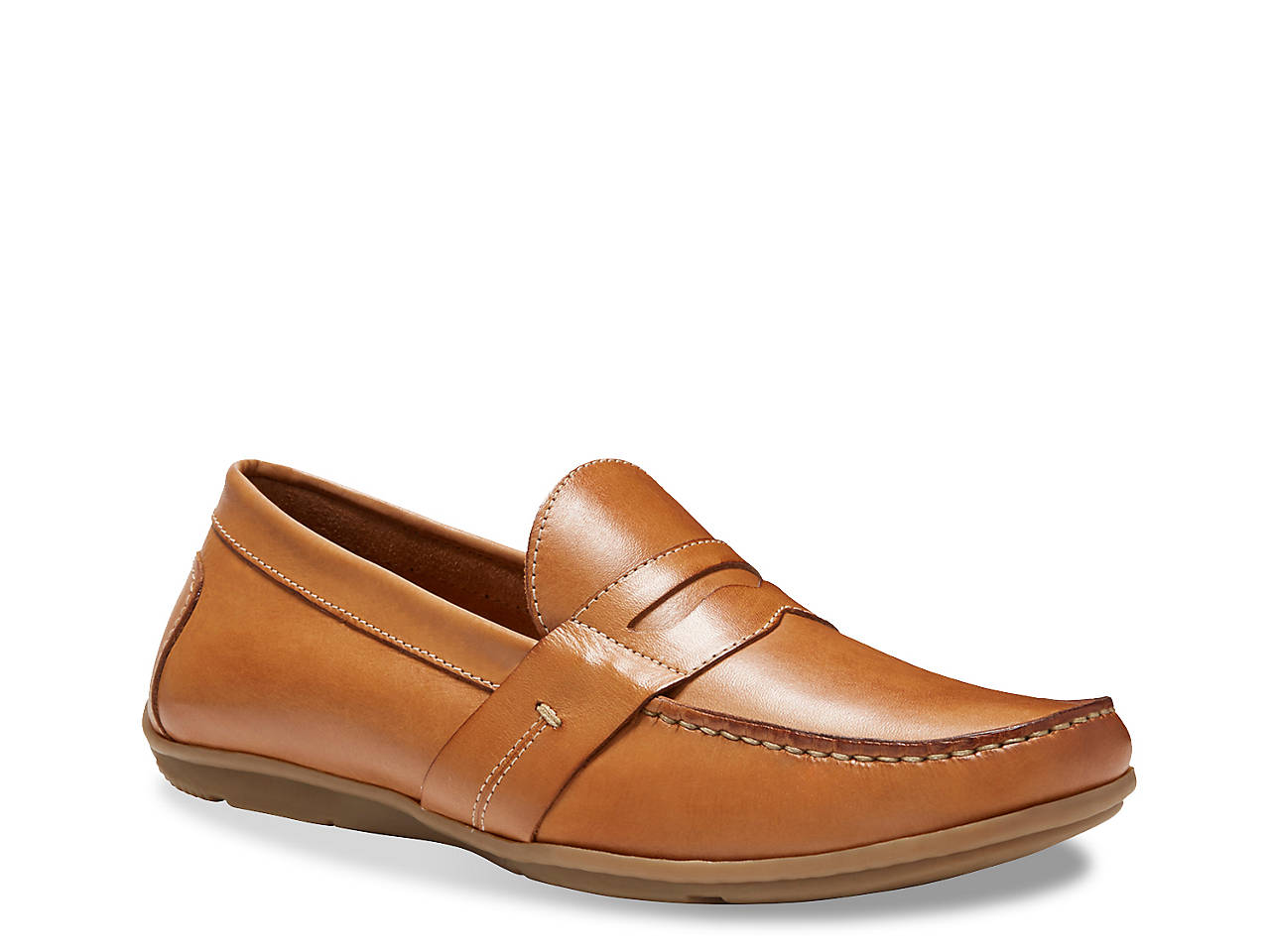 buy cheap largest supplier Eastland Pensacola Men's Penny ... Loafers largest supplier online outlet sast B0X8mE