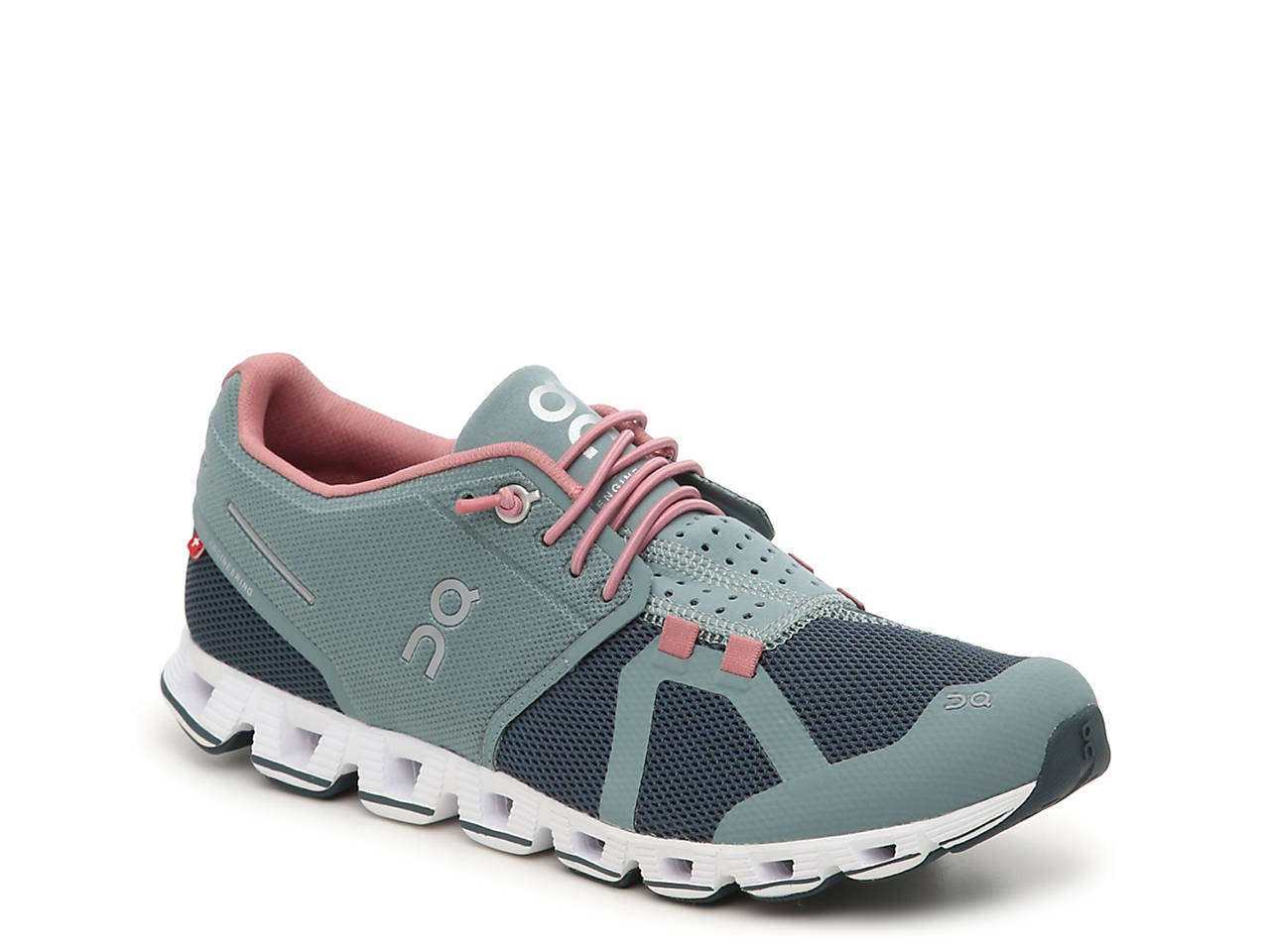 Shoe ShoesDSW Women's Cloud Running On Women's Lightweight wXOPZ80Nnk