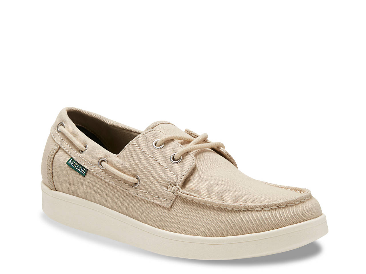 Eastland Popham Men's Boat ... Shoes