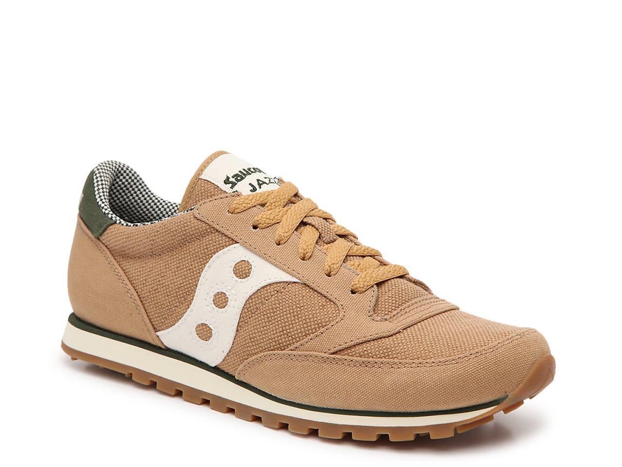 fa0aaaebb Saucony Jazz Sneaker - Men s Men s Shoes