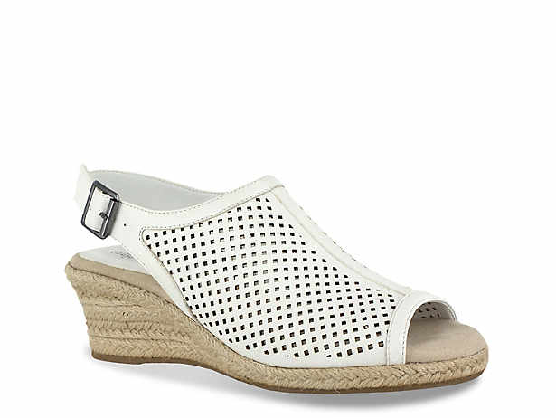 31c00164f1ee Easy Street Shoes