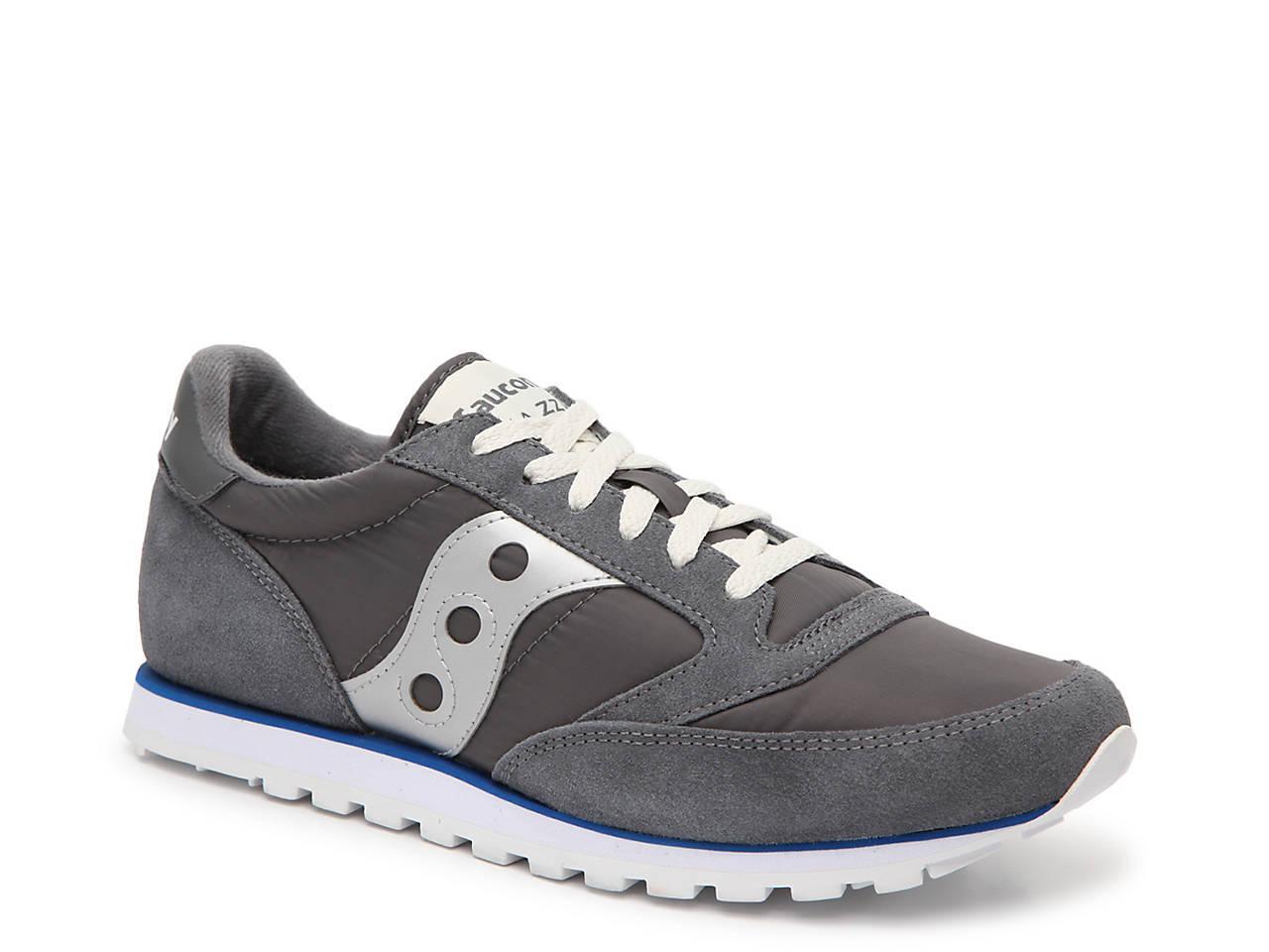 dea2818c7 Saucony Jazz Low Pro Sneaker - Men s Men s Shoes