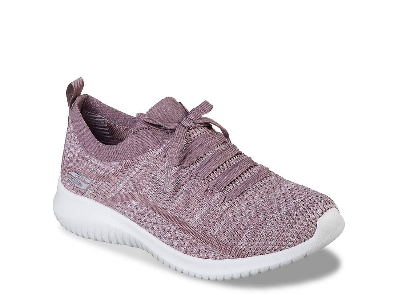 Skechers Ultra Flex Statements Sneaker - Women s Women s Shoes  1eb19e887