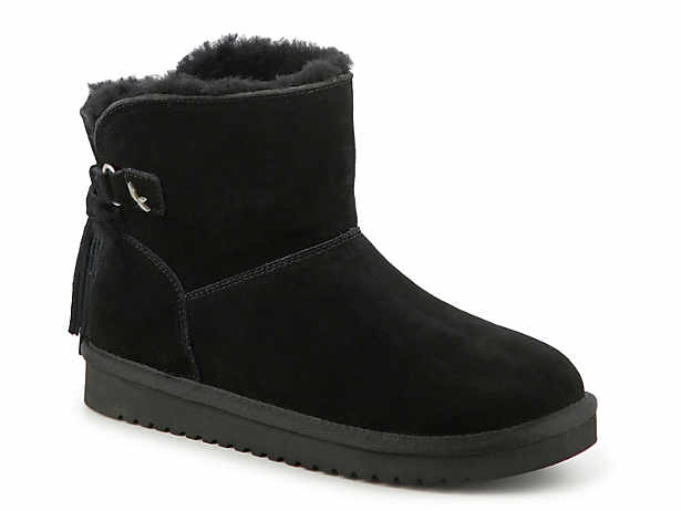 2e2e5d7aa Women's Winter & Snow Boots | DSW