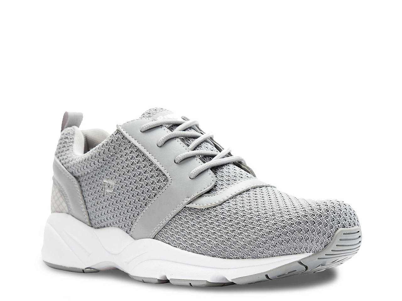 Propét Stability X Sneaker 12zK6n