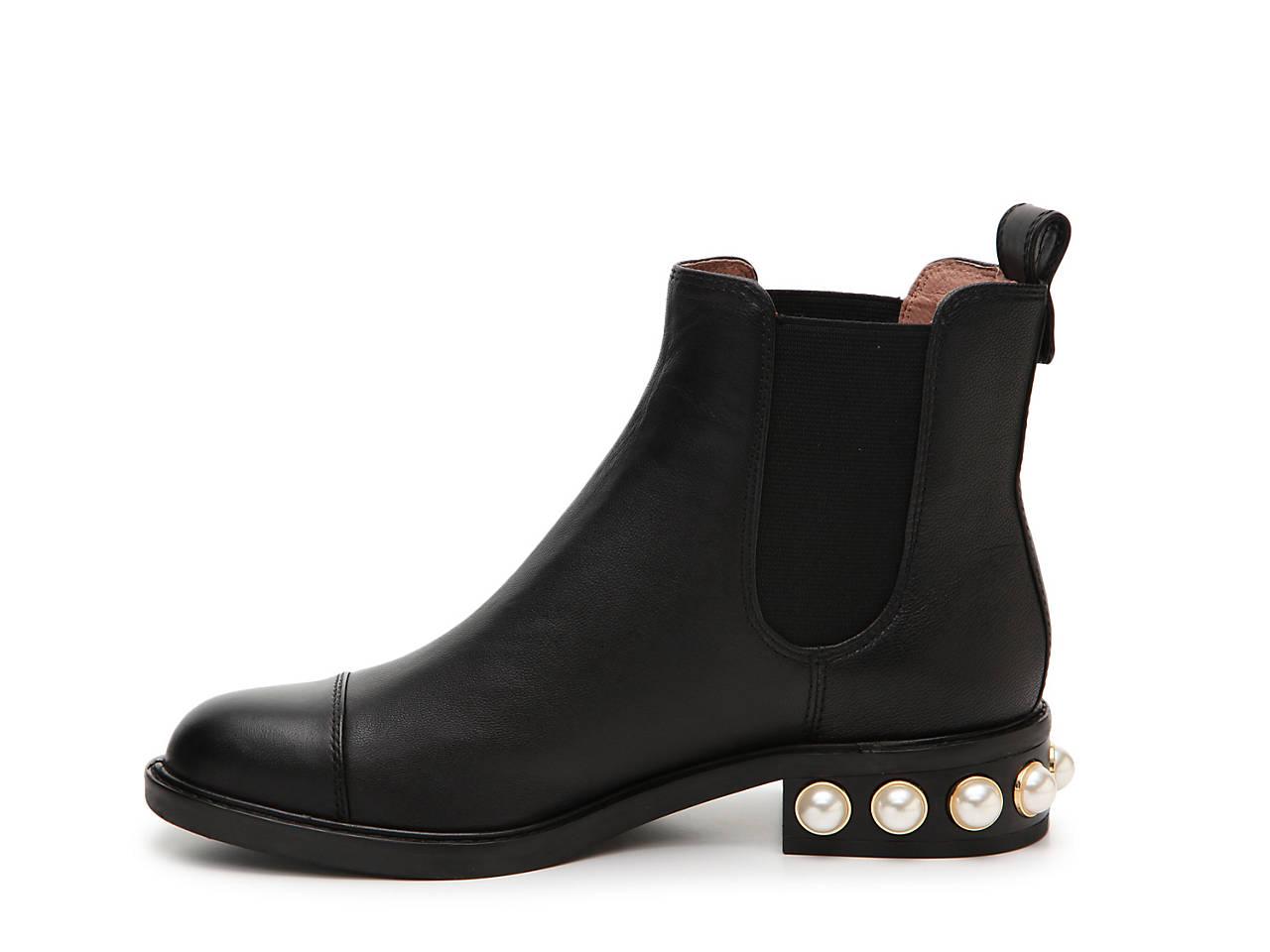 e2103caac5 Louise Et Cie Vinn Chelsea Boot Women s Shoes