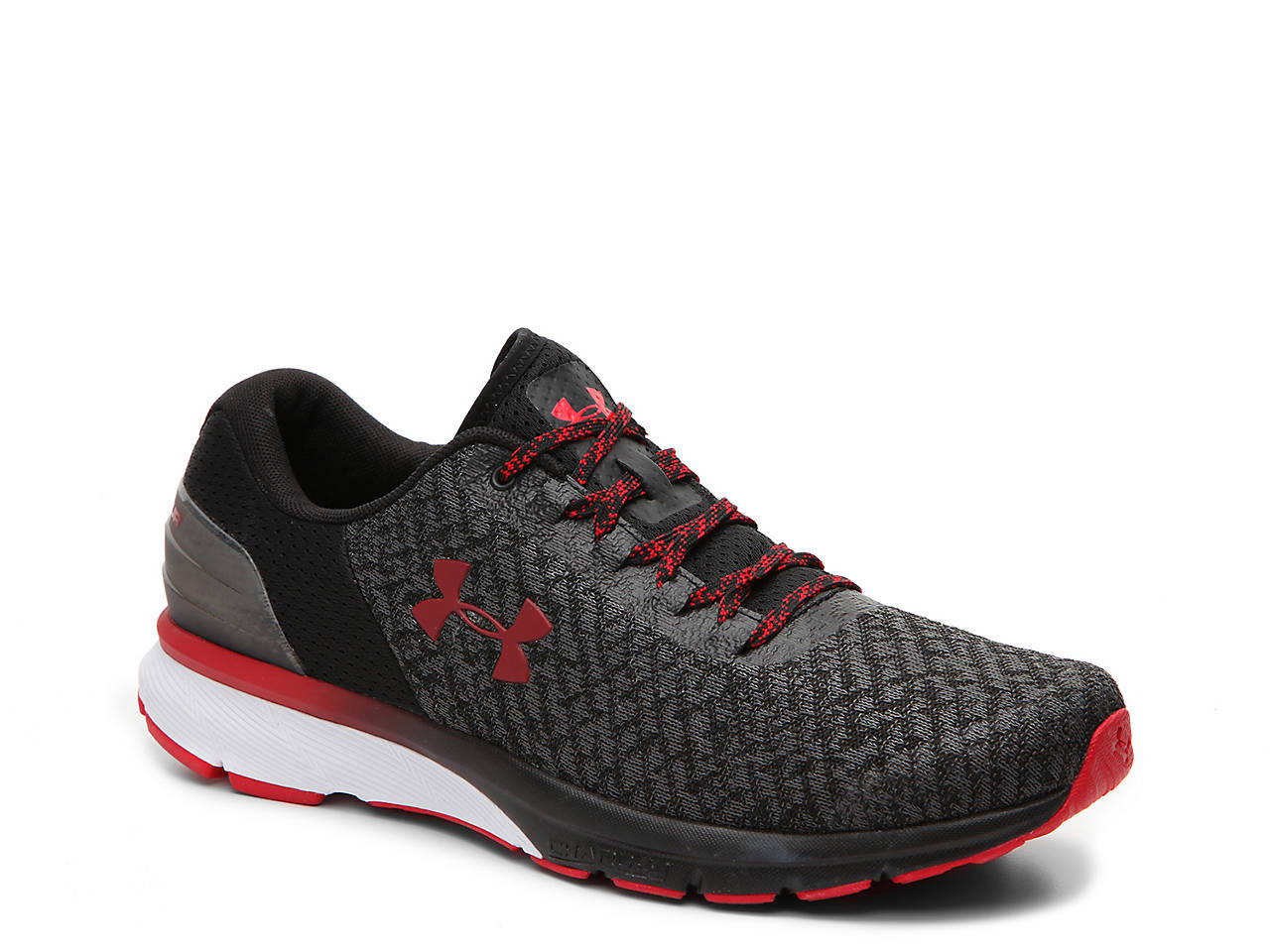 Shoptagr Charged Escape 2 Lightweight Running Shoe Men'S Under Armour Charged Escape Men'S Running Shoes