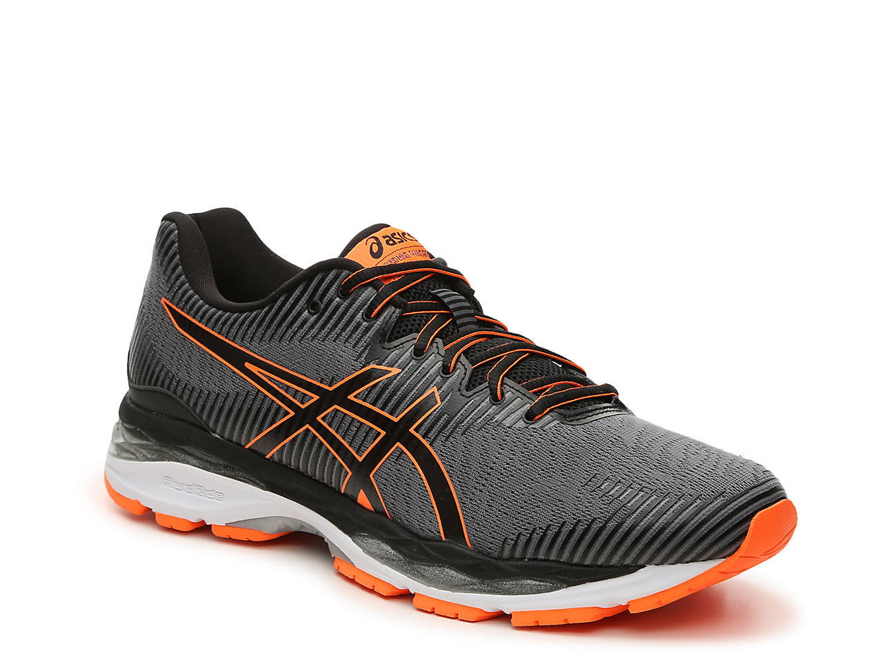 Asics Shoes 2 Running Men's Shoe Gel Ziruss Dsw 8xwPYr8qE