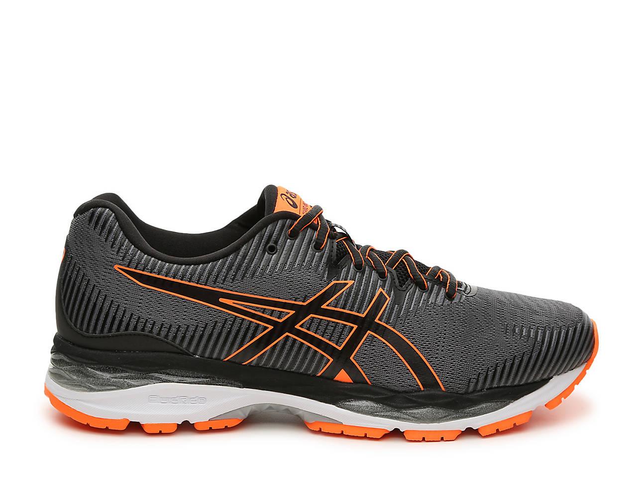 cc928b11a07 ASICS GEL-Ziruss 2 Running Shoe - Men's Men's Shoes | DSW