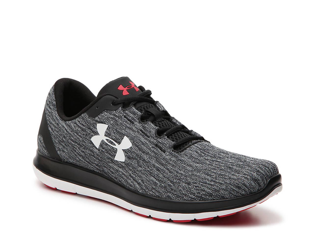 269b1dcf971ae Under Armour Remix Lightweight Running Shoe - Men s Men s Shoes
