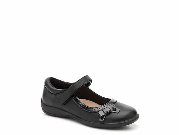 School Uniform Shoes For Boys And Girls Dsw