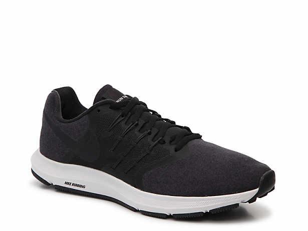 Men. Nike. Run Swift Lightweight Running Shoe ...