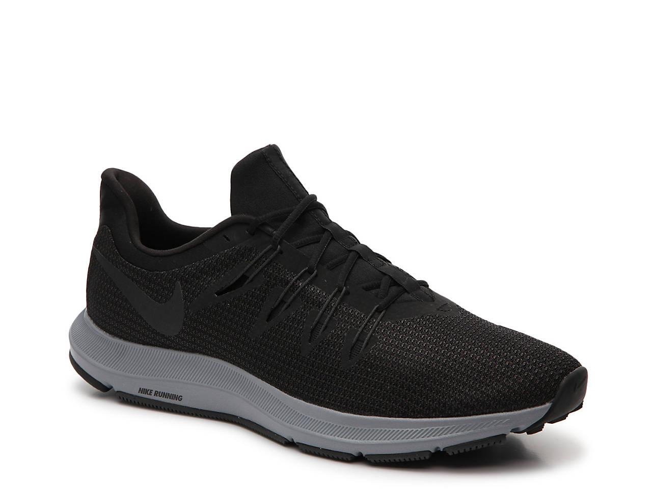 7ebe2c12680c Nike Quest Lightweight Running Shoe - Men s Men s Shoes